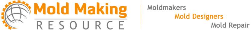 Moldmaking Resource