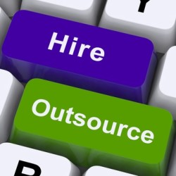 Offshore Outsourcing Benefits