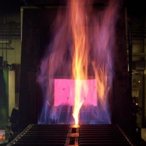 Heat Treating Tool Steel