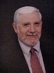 Bob-Dealey